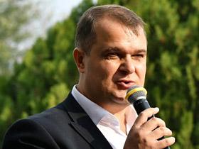 Alexandr Nesterovschi (PSRM)