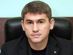 Alexandru Jizdan