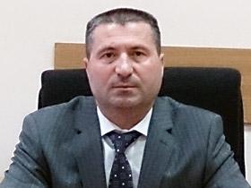 Alexei Secrieru