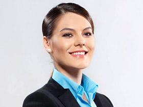 Alina Zotea-Durnea (PL)