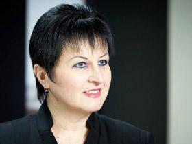 Ana Guţu (PUN)