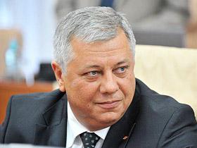 Anatol Arapu (PLDM)