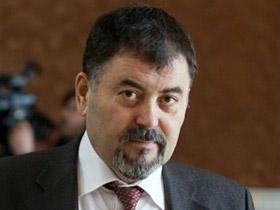 Anatolie Şalaru