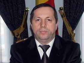 Anatolie Ţurcan