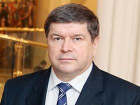 Andrei Neguţa (PSRM)