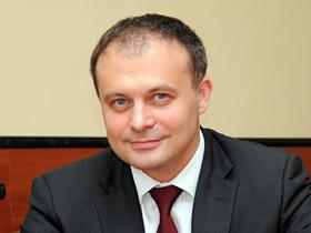 Andrian Candu (PDM)
