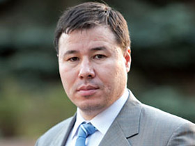 Bogdan Ţîrdea