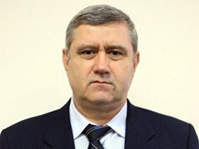 Constantin Alerguş