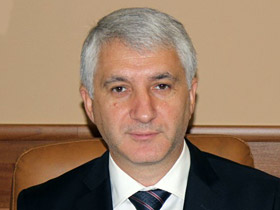 Constantin Botnari (PDM)