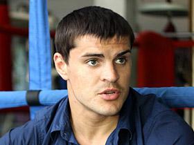 Constantin Ţuţu (PDM)