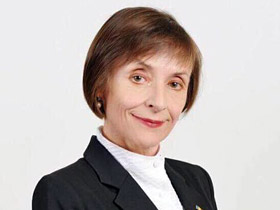 Corina Fusu (PL)
