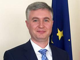 Corneliu Padnevici (PDM)