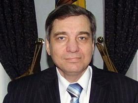 Dumitru Visternicean