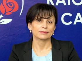 Elena Bacalu (PDM)
