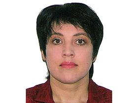 Elena Gudumac (PDM)