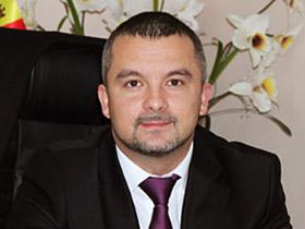 Eugen Bodarev