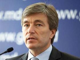 Eugen Carpov (PPEM)