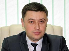 Gheorghe Mocanu
