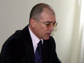 Ghenadie Nicolaev