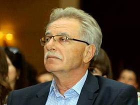 Gheorghe Brega (PL)