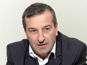 Grigore Cobzac (PLDM)