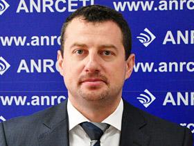 Grigore Varaniţa