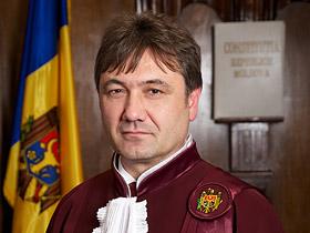 Igor Dolea