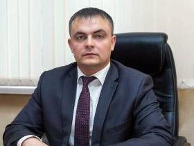 Igor Guja