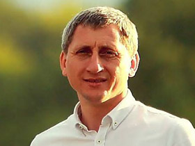 Igor Vremea (PDM)