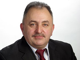 Ion Apostol (PL)