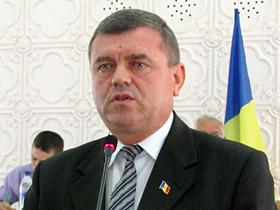 Ion Balan (PDM)