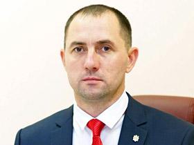 Iurie Cazacu (PDM)