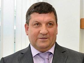 Iurie Chirinciuc (PL)