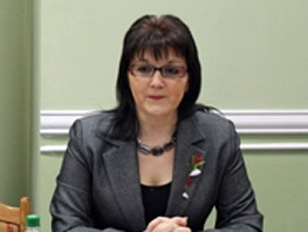 Liliana Catan