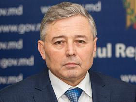 Liviu Volconovici