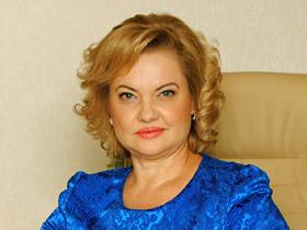 Lucia Ciobanu