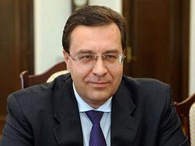 Marian Lupu (PDM)
