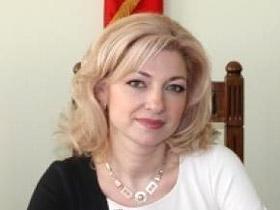 Mariana Pitic
