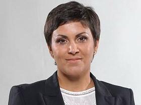 Mihaela Iacob (PL)