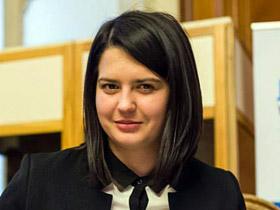 Mihaela Spatari