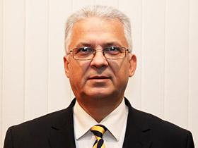 Mihai Balan