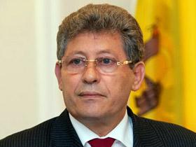 Mihai Ghimpu (PL)