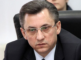 Mihail Poalelungi