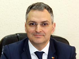 Mihail Beregoi