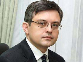 Mircea Buga