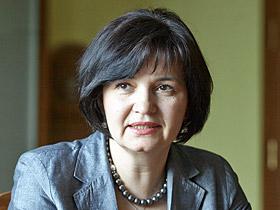 Monica Babuc (PDM)