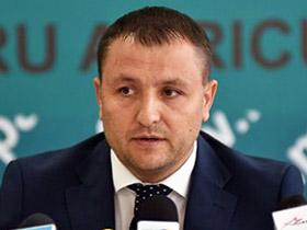 Nicolae Ciubuc