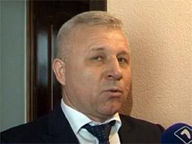 Nicolae Craiu