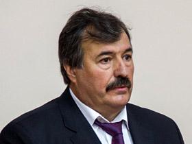 Nicolae Hîncu (PL)