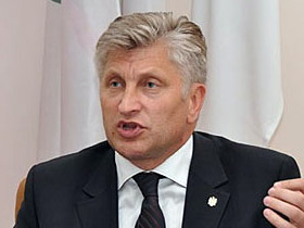 Nicolae Juravschi (PDM)